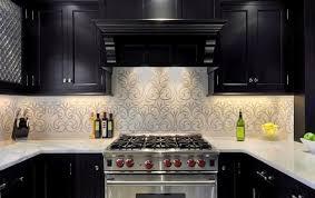 wallpaper in kitchen ideas best of the best of wallpaper kitchen designs ideas thamani