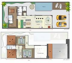 28 draftsight floor plan draftsight house plan tutorial cad