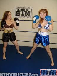 Boxing Meme - sam vs lauren strip boxing deadlier than the male pinterest