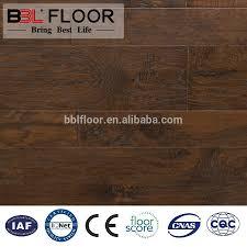 12mm V Groove Laminate Flooring Non Slip Laminate Flooring Non Slip Laminate Flooring Suppliers