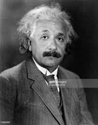 Einstein Cluttered Desk Albert Einstein Stock Photos And Pictures Getty Images