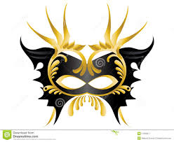 mardi mask mardi gras masquerade party mask royalty free stock photography