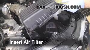 2010 dodge charger sxt check engine light 2006 2010 dodge charger engine air filter check 2008 dodge