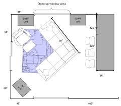 l shape home plans l shaped studio apartment floor plans u2013 home interior plans ideas