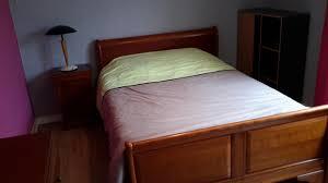 chambre chez l habitant brest maison brestoise 29 chambre chez l habitant brest