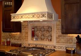 Kitchen Backsplash Design Ideas Kitchen Backsplash Design Ideas Plastic Washbowl Faucets Modern