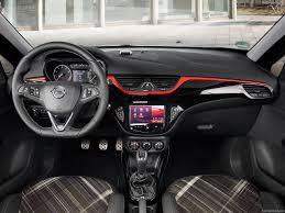 opel uae ramadan offer for opel corsa 2018 5 door uae yallamotor