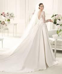 eli saab brautkleider monet vestido noiva 2015 brides noivas unique