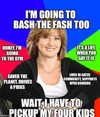 Suburban Mom Meme - sheltering suburban mom meme imgflip