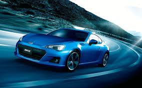subaru iphone wallpaper subaru brz wallpapers high quality download free