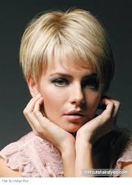 98 best haircuts images on pinterest hair cut hair dos and