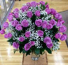 deliver flowers today best 25 flower delivery ideas on fresh flower