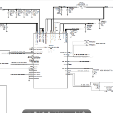 schematic diagram manual love wiring diagram ideas