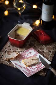comment cuisiner les coings foie gras à la confiture de coings recette terrine de foie gras au