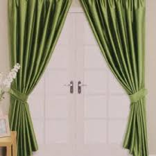 Curtains 90 Width 72 Drop 130 Inch Width Curtains Curtains At Affordable Prices Terrys