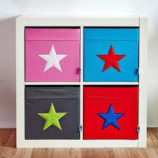 aufbewahrungsbox kinderzimmer sternen aufbewahrungsboxen design3000 de