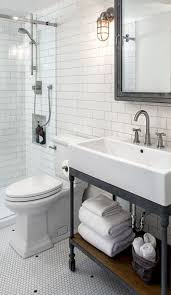 best 25 industrial bathroom ideas on pinterest throughout vanity