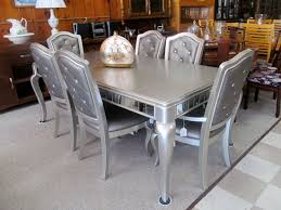 Samuel Lawrence Dining Room Furniture by Dining Room Consignment Furniture Near Burlington Nc