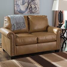 Carlyle Convertibles Sleeper Sofa Furniture Sleeper Sofa Miami Awesome Of Carlyle Convertibles