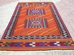 Antique Area Rug Antique Area Rugs Antique Wool Area Rugs Thelittlelittle