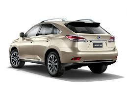 lexus rx 450h vs bmw x3 comparison lexus rx 350 crafted line 2015 vs lexus rx 450h