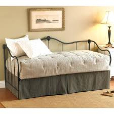 Ikea Daybed Mattress Ikea Daybed With Trundle Medium Size Of Beds With Mattresses