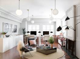 kim kardashian new home decor kardashian hairstylist jen atkin u0027s redesigned office people com