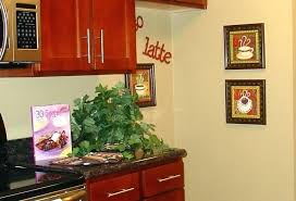 kitchen themes ideas kitchen themes kitchen decorating ideas and yellow kitchen