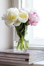 splash home decor spring home decor with peonies exquisite imagine the splash of