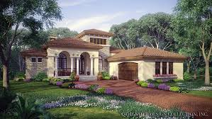 Mediterranean House Floor Plans 15 Stucco House Floor Plans Mediterranean House Plans And