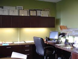 Home Lighting Design Basics Interior Task Lighting
