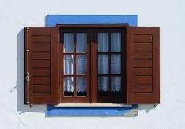 Windows For House by Window Wikipedia