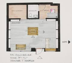floor plan designers what interior designers do floor plans theresa seabaugh