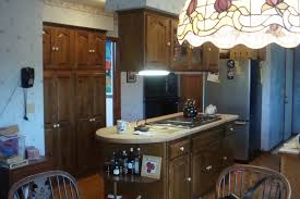 bath and kitchen design quality kitchen remodeling in minneapolis dreammaker