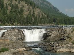 Montana Natural Attractions images The 10 most incredible natural attractions in montana jpg