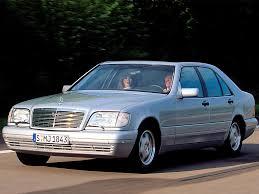 mercedes 300 turbo diesel mercedes s class w140 s 300 turbo diesel 140 135 177 hp