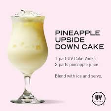 best 25 cake vodka recipes ideas on pinterest cake vodka drinks