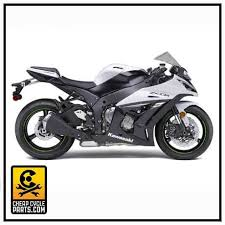 2004 zx10r wiring diagram wiring diagrams