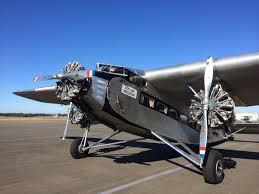 Airplane Weathervane 431 Best Ford Trimotor Airplane Images On Pinterest Airplane