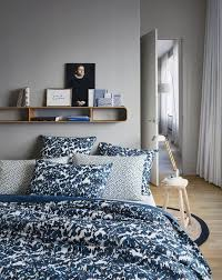 1067 best paint images on pinterest bedroom colors paint colors