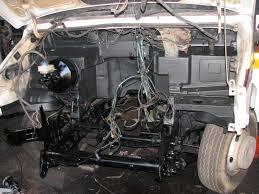 lexus v8 engine for sale prices iveco turbo daily lexus 1uz fe v8 conversion lexus v8 products