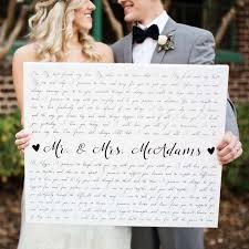 wedding keepsake quotes best 25 wedding vow ideas on canvas wedding