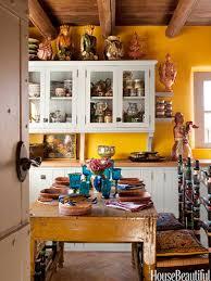 Southwest Style Kitchen Cabinets - Southwest kitchen cabinets