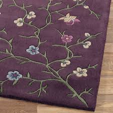 purple and pink area rugs rugs lavender area rugs yylc co