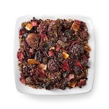Cuisine En Rouge by Opus Rouge Rooibos Tea Teavana