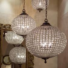 Chandelier Manufacturers Modern Chandeliers With Lights Pendant Light Crystal Drops Round