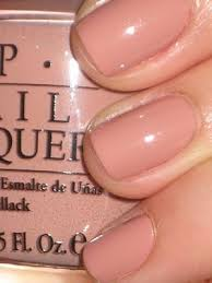 opi hair color 9 best opi love images on pinterest nail polish beauty and