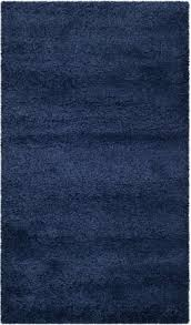 Navy Blue Runner Rug Navy Blue Runners At Rug Studio