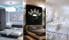 cute ceiling decoration with plug in light ideas for diy bedroom lighting ideas pinterest cute ceiling decoration with