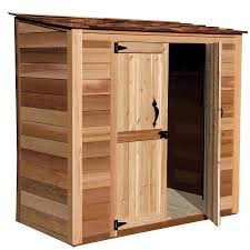 cedar storage sheds innovation pixelmari com